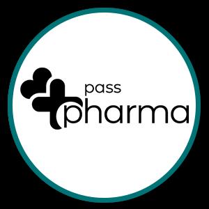 Passpharma